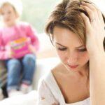 Родительская вина