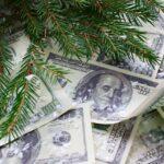 Новые финансы в Новом году